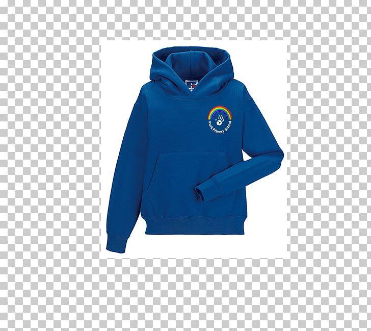 Hoodie Sweater Pants Shirt Polar Fleece PNG, Clipart, Active Shirt, Blouse, Blue, Bluza, Boy Free PNG Download