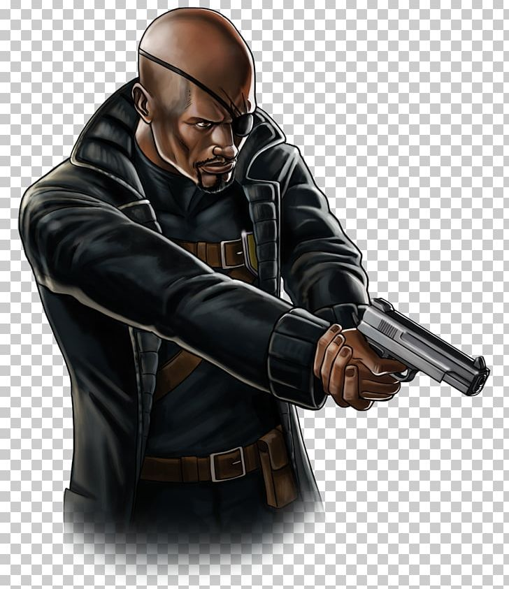Nick Fury Mantis Patsy Walker Gamora Rocket Raccoon PNG, Clipart, Art, Artist, Avengers, Black Widow, Comic Free PNG Download