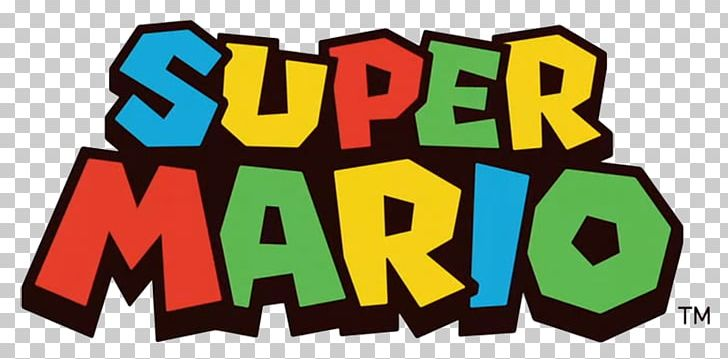 New Super Mario Bros 2 New Super Mario Bros 2 Png Clipart Area