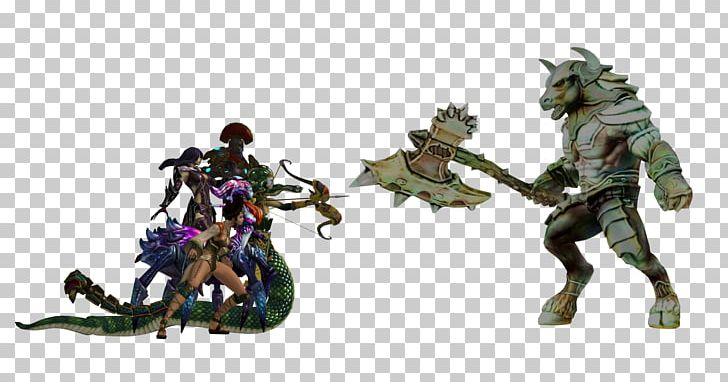 Figurine Action & Toy Figures Legendary Creature PNG, Clipart, Action Figure, Action Toy Figures, Around, Fictional Character, Figurine Free PNG Download