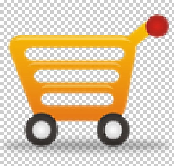 Shopping Cart Online Shopping Shopping Centre Computer Icons PNG, Clipart, Cart, Computer Icons, Coquette, Friendship Bracelet, Icon Set Free PNG Download