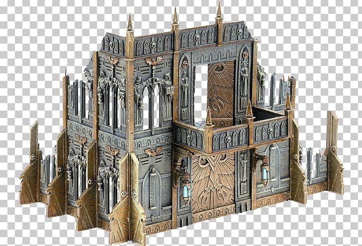 Warhammer 40 PNG, Clipart, Abbey, Adeptus Custodes