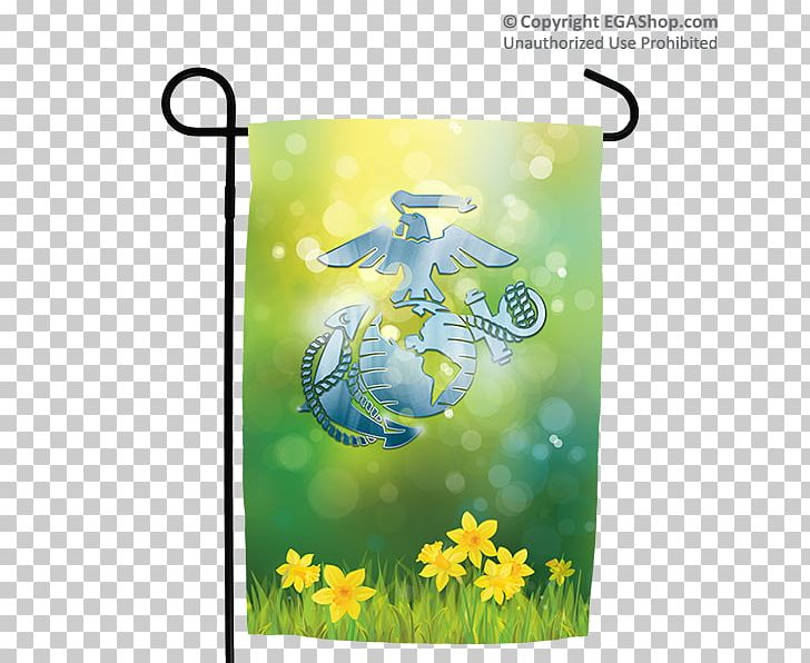 Daffodils Spring Bulletin (Pkg Of 50) Font Organism PNG, Clipart, Organism, Others, Tassel Decorative Flags, Yellow Free PNG Download