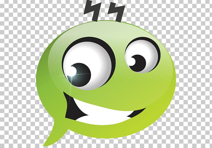 Smiley Computer Icons Message Text Messaging PNG, Clipart, Computer