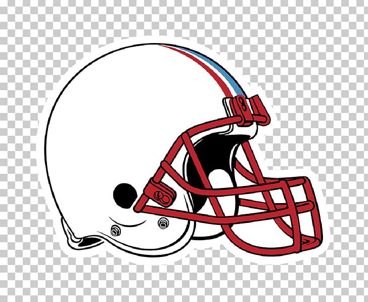 Florida State Seminoles Miami Dolphins Florida State University NFL New England Patriots PNG, Clipart, American Football, Carolina Panthers, Fictional Character, Lacrosse Helmet, Lacrosse Protective Gear Free PNG Download