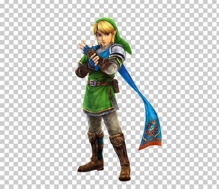 Hyrule Warriors Link Princess Zelda The Legend Of Zelda: Majora's Mask The Legend Of Zelda: Skyward Sword PNG, Clipart,  Free PNG Download