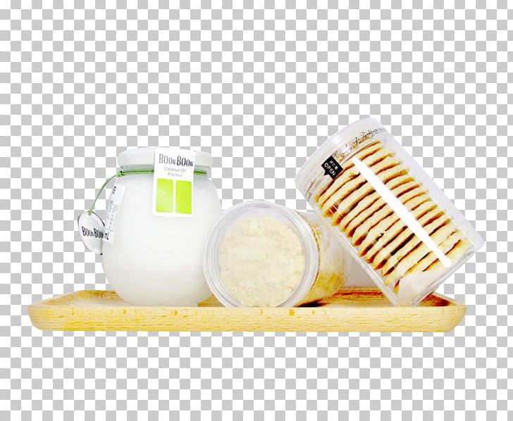 Coconut Oil Import PNG, Clipart, Beauty, Beauty Salons, Care, Creative Background, Creative Graphics Free PNG Download