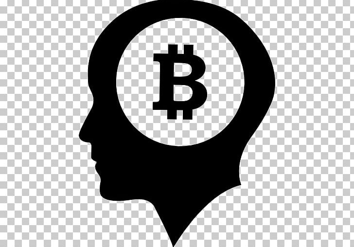 Bitcoin Computer Icons Cryptocurrency Logo Symbol PNG, Clipart, Bitcoin, Brand, Computer Icons, Cryptocurrency, Decal Free PNG Download