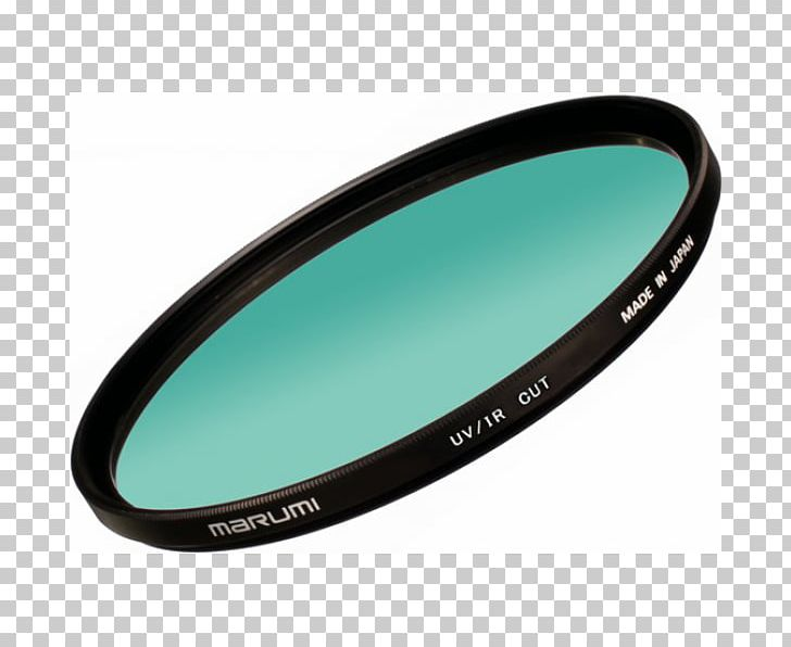 Camera Lens Photographic Filter Optical Filter Photography PNG, Clipart, Angle, Camera, Camera Lens, Cut, Filtr Uv Free PNG Download