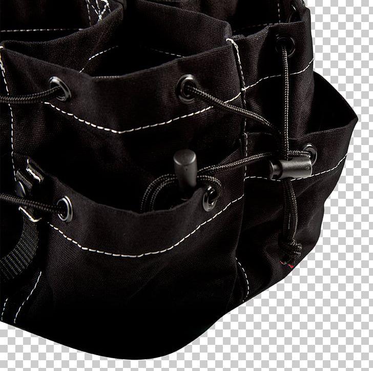 Handbag Belt Dickies Leather Amazon.com PNG, Clipart, Amazon.com, Amazoncom, Bag, Belt, Black Free PNG Download