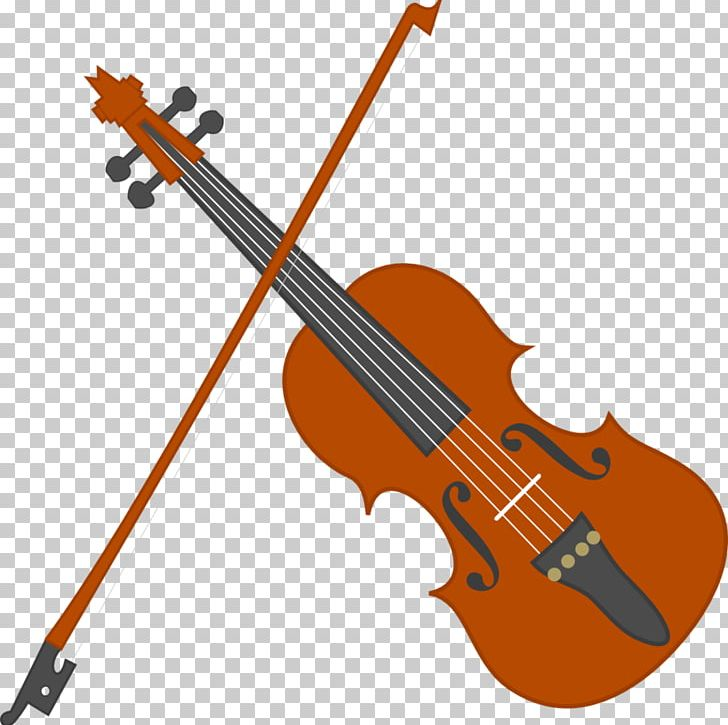 Violin String Instruments Musical Instruments PNG, Clipart, Art, Bass Guitar, Bass Violin, Bow, Bowed String Instrument Free PNG Download