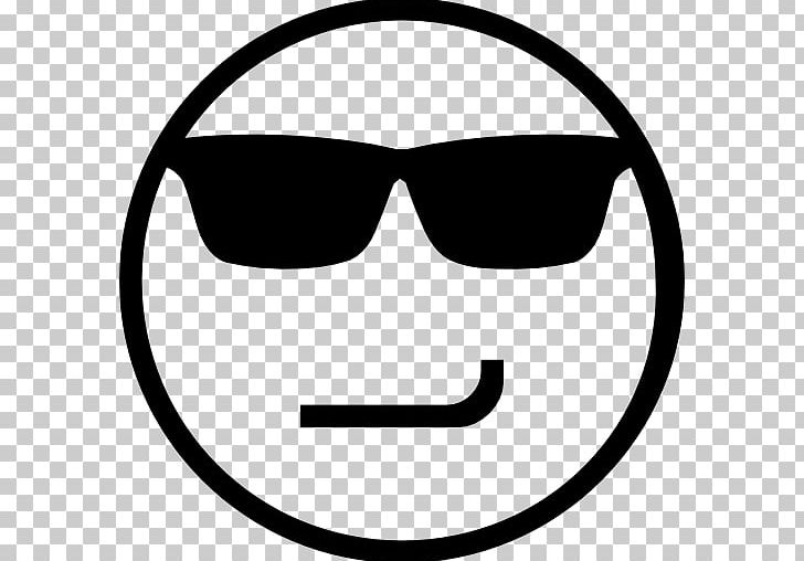 Emoticon Smiley Smirk Computer Icons Emoji PNG, Clipart, Area, Black And White, Computer Icons, Emoji, Emojis Free PNG Download