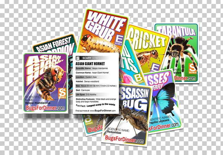 Graphics Advertising Brand Product PNG, Clipart, Advertising