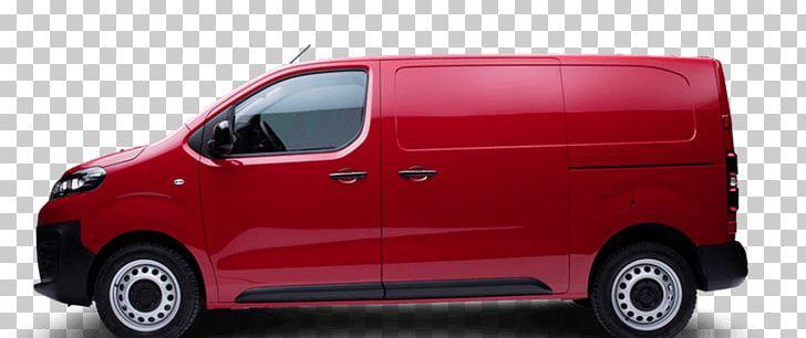Citroën Jumpy City Car Compact Van PNG, Clipart, Automotive Design, Automotive Exterior, Automotive Wheel System, Brand, Bumper Free PNG Download