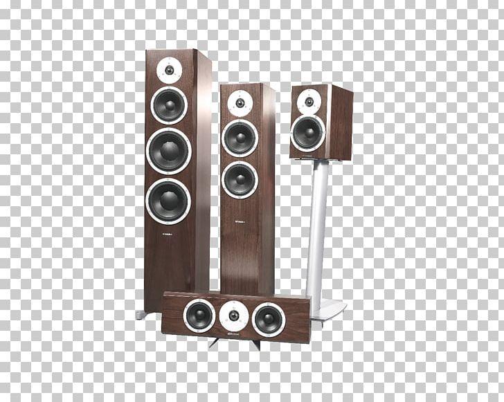 Loudspeaker Enclosure Dynaudio Excite X44 High Fidelity PNG, Clipart, Audio Equipment, Computer, Dynaudio, Highend Audio, High Fidelity Free PNG Download