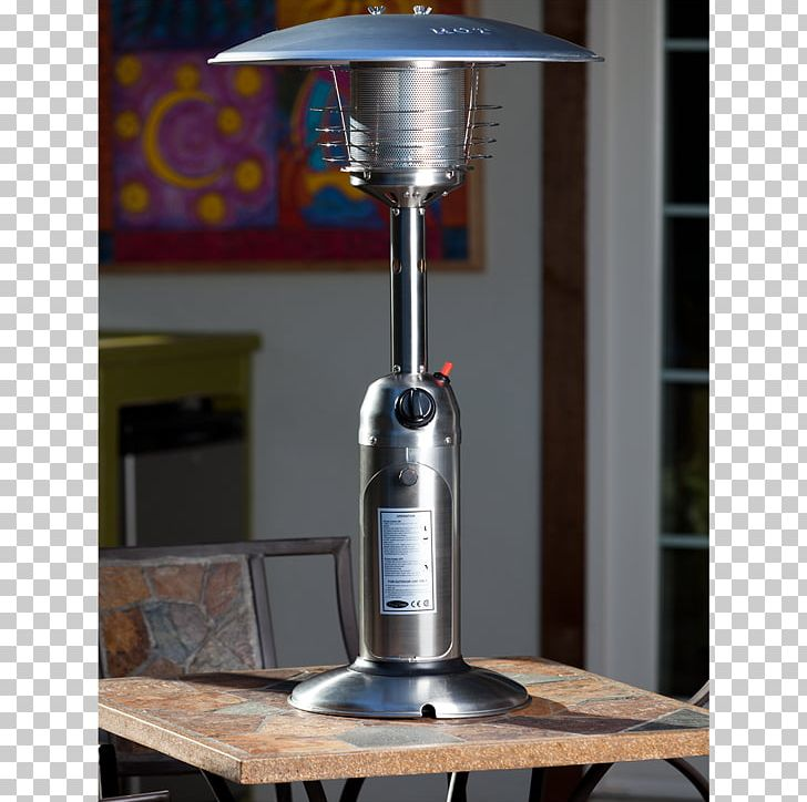 Table Patio Heaters Propane Gas Heater
