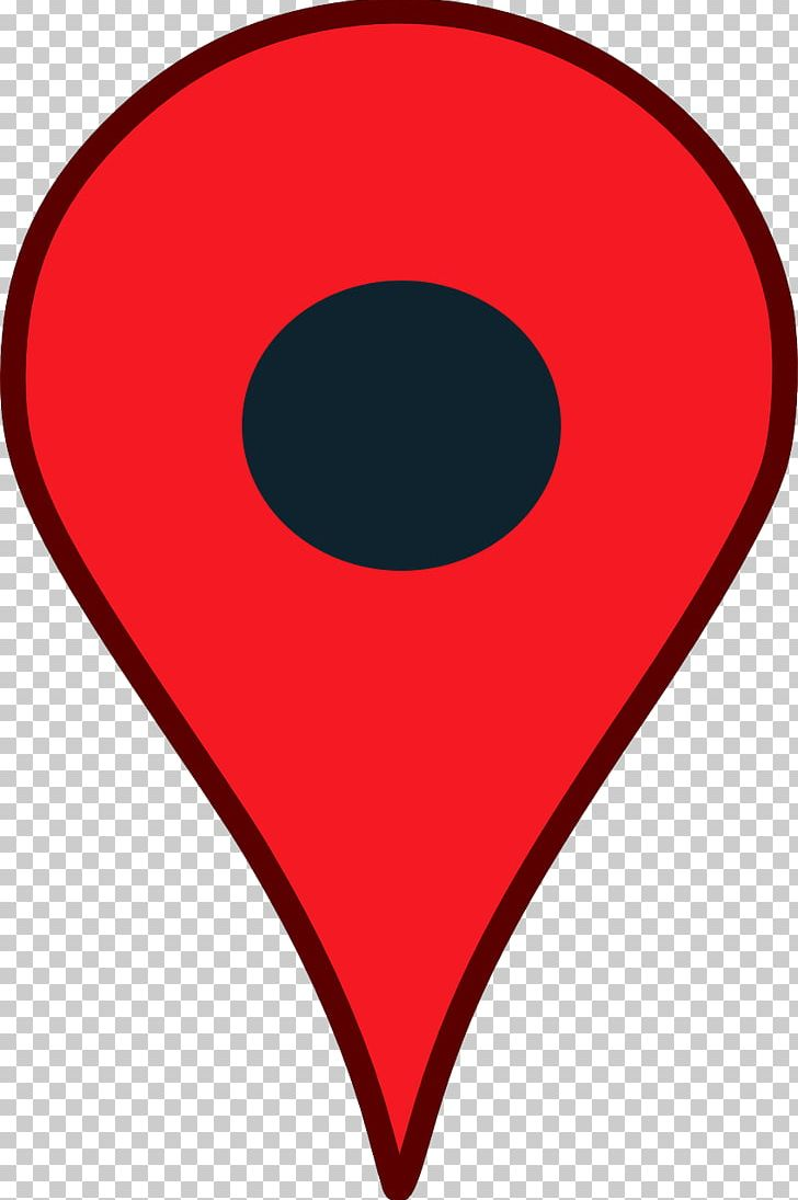 Google Map Maker Google Maps Pin PNG, Clipart, Area ... on