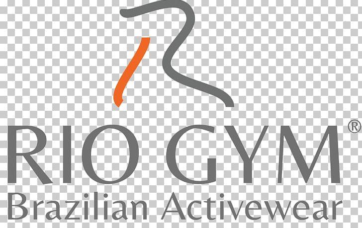 Logo Brand Font PNG, Clipart, Art, Bottom, Brand, Good Life, Gym Free PNG Download