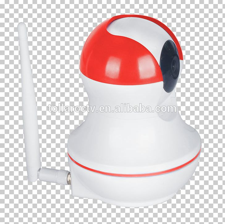 Product Design Technology PNG, Clipart, Hardware, Others, Technology Free PNG Download