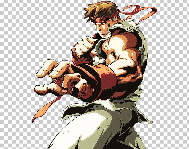 Street Fighter Iv Street Fighter Ii The World Warrior Ryu Street Fighter X Tekken Ken Masters