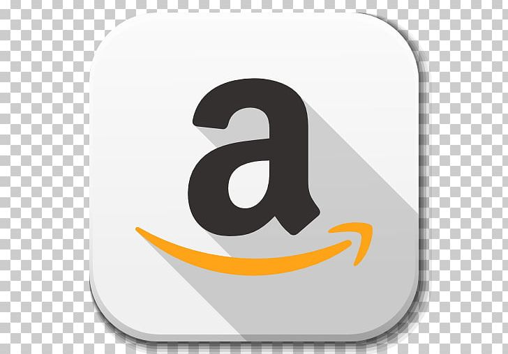 Text Symbol Logo PNG, Clipart, Amazon, Amazon Appstore, Amazoncom, Android, Application Free PNG Download