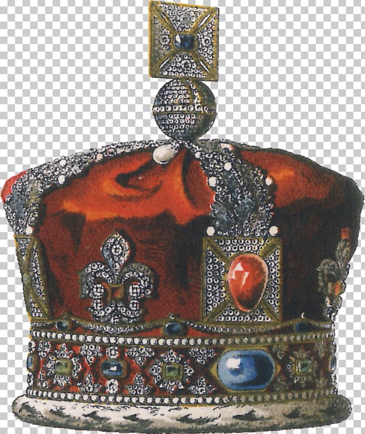 Crown Jewels Of The United Kingdom Imperial State Crown St Edward's Crown PNG, Clipart, Charles Ii Of England, Coronation, Crown, Crown Jewels, Crown Jewels Of The United Kingdom Free PNG Download
