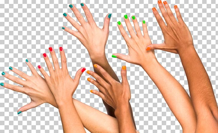 Nail Polish Manicure Hand Henna PNG, Clipart, Beauty Parlour, Color ...