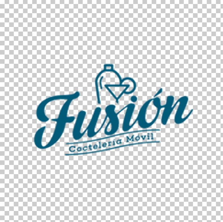 Logo Brand Font Product Line PNG, Clipart, Area, Art, Brand, Coffee Bean, Line Free PNG Download