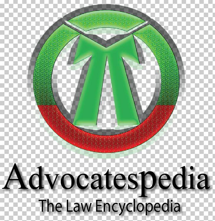 Advocate Pronunciation English Logo Emma Saying PNG, Clipart