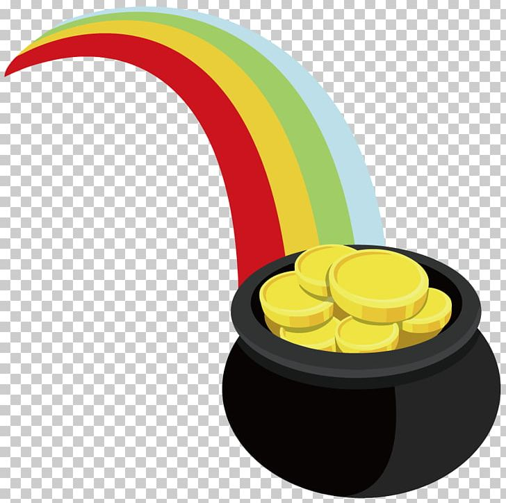 Gold Coin PNG, Clipart, Adobe Illustrator, Circle, Coin, Encapsulated Postscript, Euclidean Vector Free PNG Download
