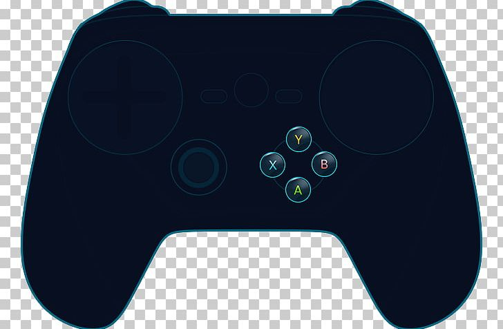 Joystick Steam Controller Game Controllers Computer Mouse Steam Link