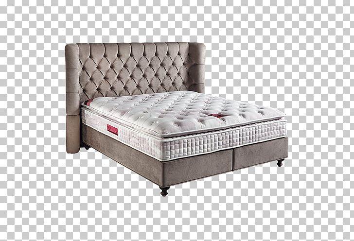Bed Frame Box-spring Mattress Serta PNG, Clipart, Baza Pilomaterialov, Bed, Bedding, Bed Frame, Bedroom Free PNG Download