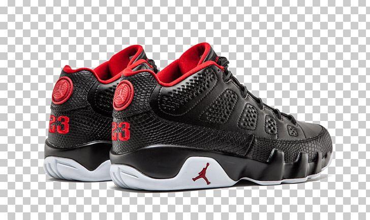 Shoe Sneakers Jumpman Air Jordan Air Force PNG, Clipart, Air Force, Air Jordan, Athletic Shoe, Basketball Shoe, Black Free PNG Download