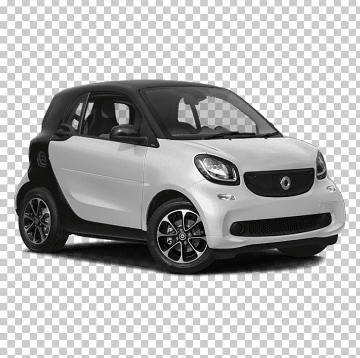 Mercedes Smart Car >> Smart Fortwo Mercedes Benz C Class Car Png Clipart