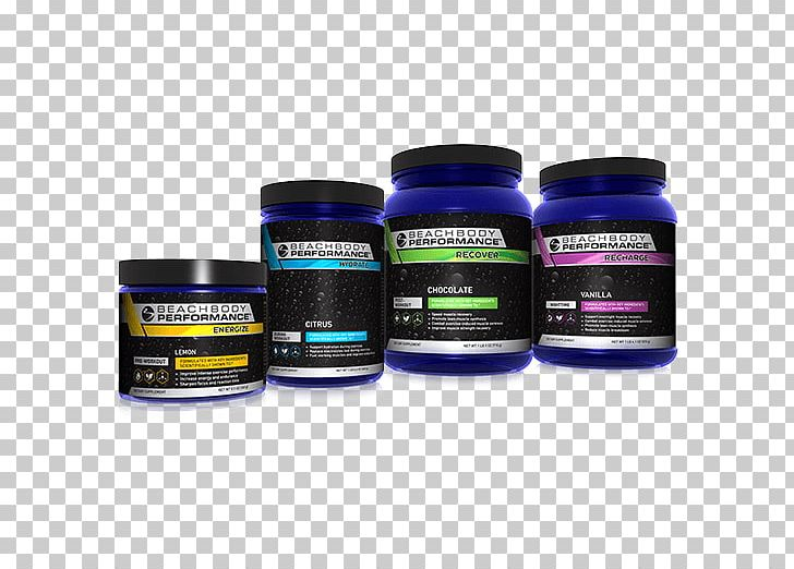 Beachbody LLC Dietary Supplement Bodybuilding Supplement Exercise Physical Fitness PNG, Clipart, Advance, Beachbody, Beachbody Llc, Bodybuilding, Brand Free PNG Download
