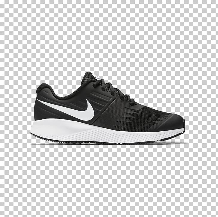 Nike Sneakers Basketball Shoe Adidas PNG, Clipart, Adidas