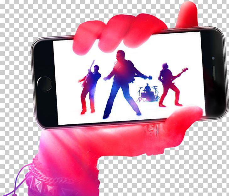 IPhone 6 U2 Songs Of Innocence Apple Watch PNG, Clipart, Album