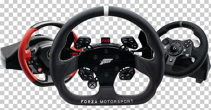 Logitech Driving Force GT Logitech G29 Logitech G27 Xbox 360
