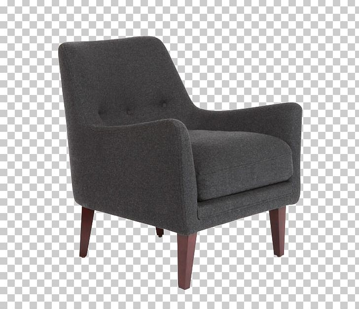 Wing Chair Couch Dining Room Club Chair PNG, Clipart, Angle, Armrest, Bergere, Chair, Club Chair Free PNG Download