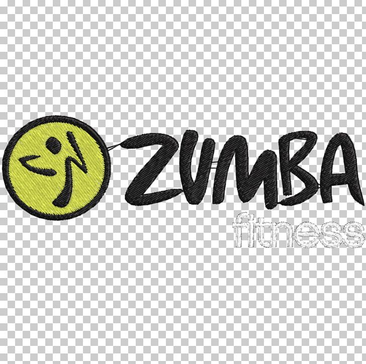 Zumba Fitness: World Party Physical Fitness Fitness Centre PNG, Clipart, Area, Brand, Cumbia, Dance, Exercise Free PNG Download