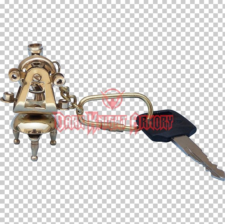Brass 01504 PNG, Clipart, 01504, Brass, Metal, Objects, Theodolite Free PNG Download