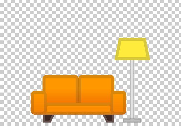 Emojipedia Pile Of Poo Emoji IPhone Telephone PNG, Clipart, Angle, Emoji, Emoji Movie, Emojipedia, Furniture Free PNG Download