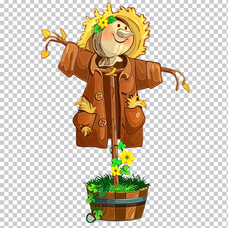 Character Cartoon Figurine Character Created By PNG, Clipart, Autumn, Cartoon, Character, Character Created By, Figurine Free PNG Download