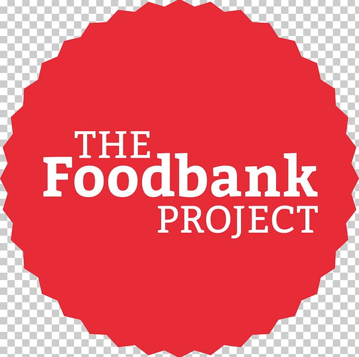 Food Bank The Salvation Army Donation Organization Png