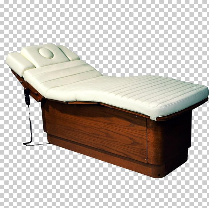 Phenomenal Massage Table Massage Chair Bed Beauty Parlour Png Clipart Gmtry Best Dining Table And Chair Ideas Images Gmtryco