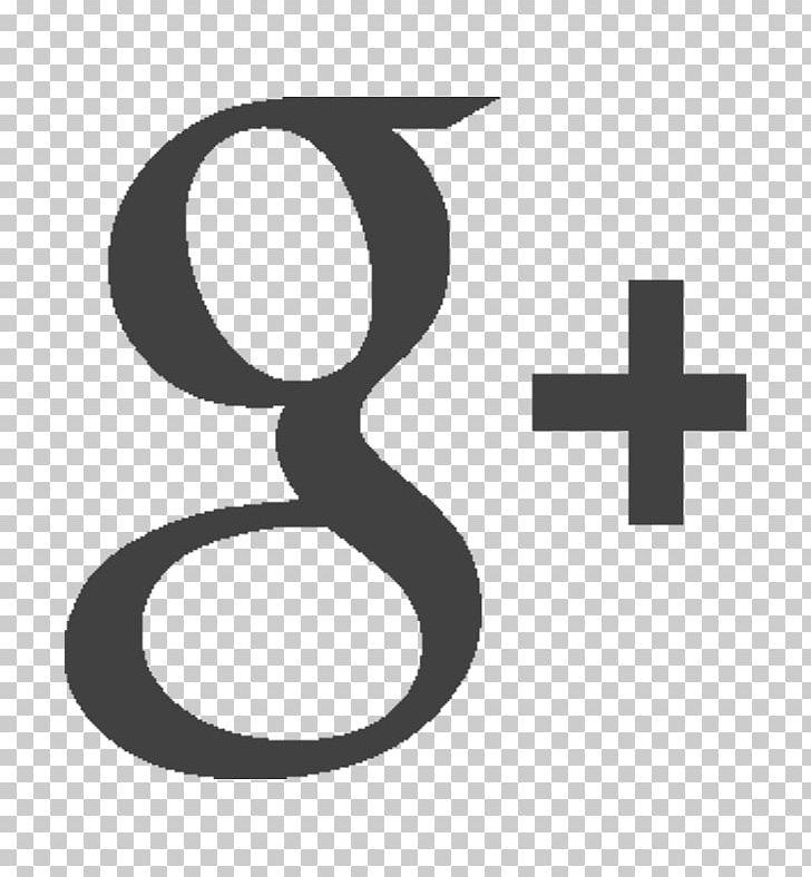 Social Media Google+ Predikta ACTC Library PNG, Clipart