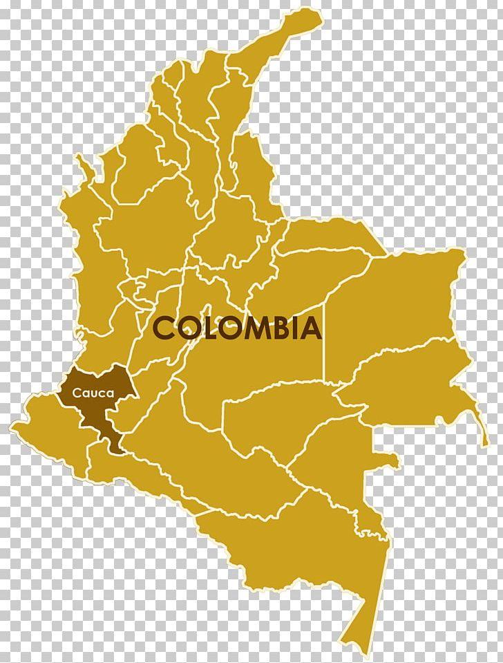 Bogotá Map Illustration PNG, Clipart, Bogota, Colombia, Map ...