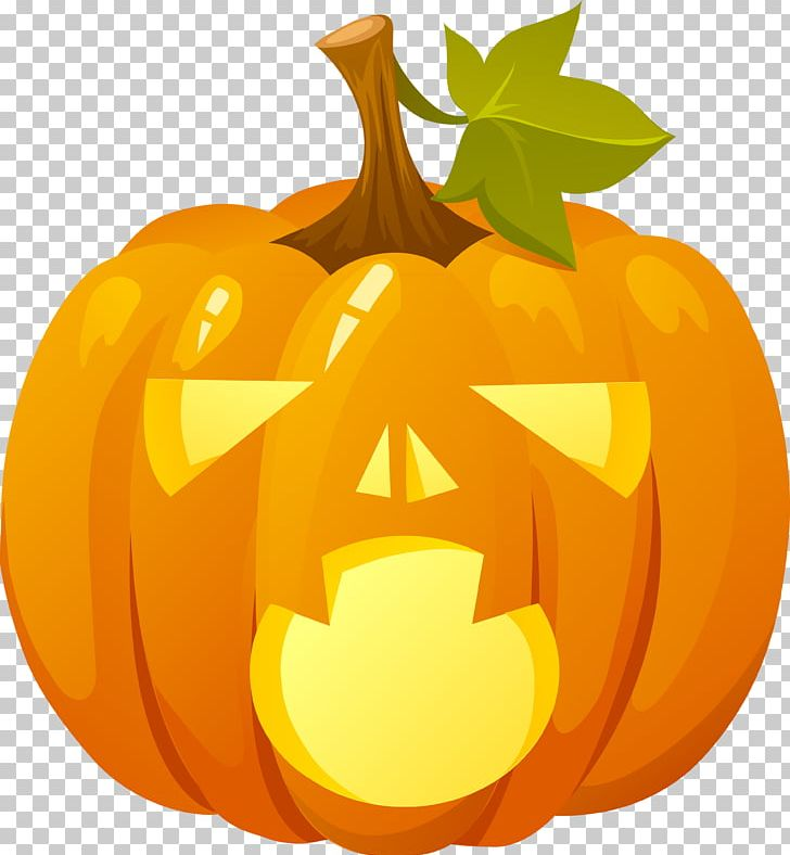 Halloween Jack-o'-lantern Pumpkin Carving Cucurbita PNG, Clipart, Bayram, Black Cat, Calabaza, Candle, Carving Free PNG Download