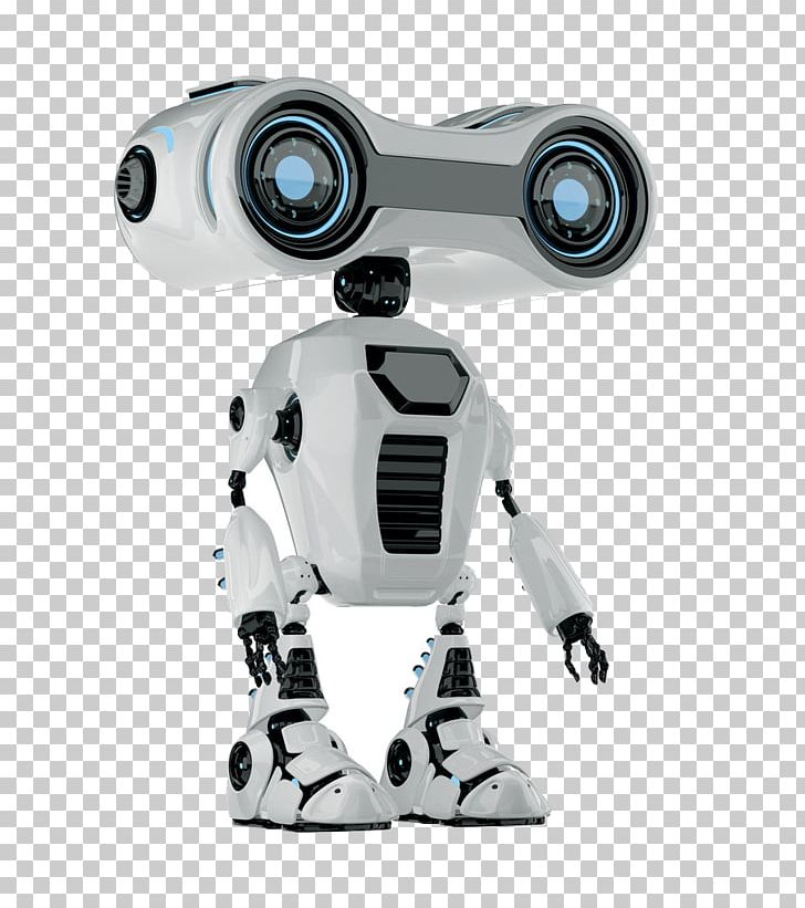Robotic Arm Artificial Intelligence Chatbot AIBO PNG, Clipart, Artificial, Artificial Brain, Camera Accessory, Data, Electronics Free PNG Download