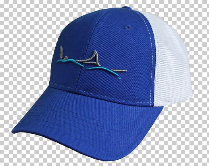 Baseball Cap PNG, Clipart, Baseball, Baseball Cap, Blue, Blue Ocean Tackle Inc, Cap Free PNG Download